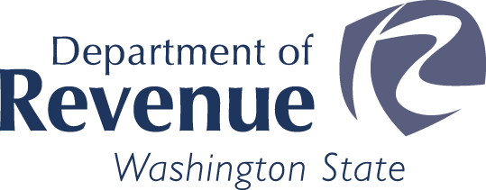 Department of Revenue - Business Licensing (BLS)