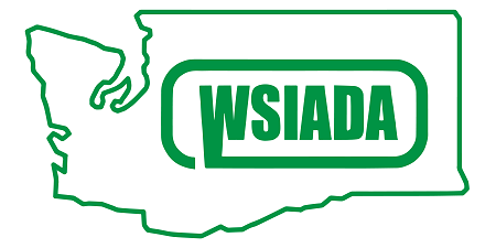 LOGO WSIADA website