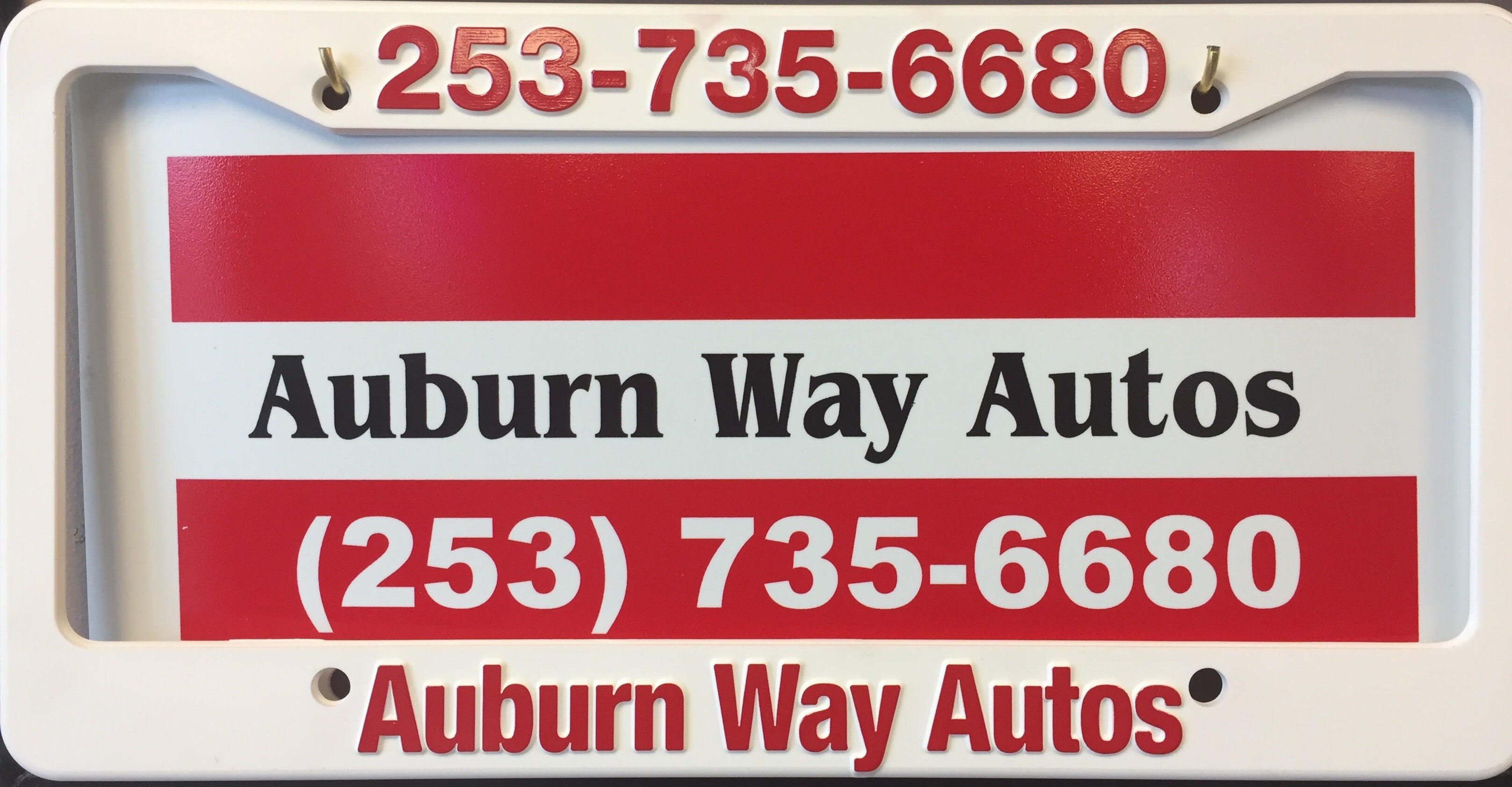 Auburn Way Autos >> Auburn Way Autos New Car Reviews 2020