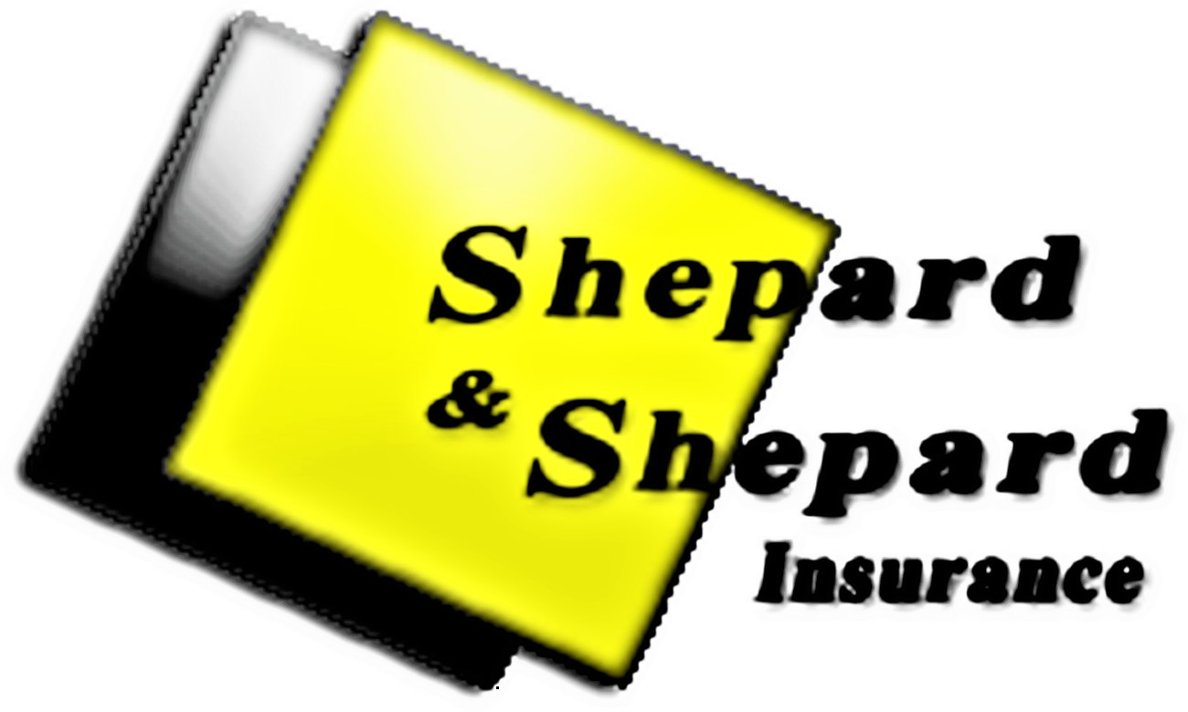 Shepard & Shepard Business Solutions