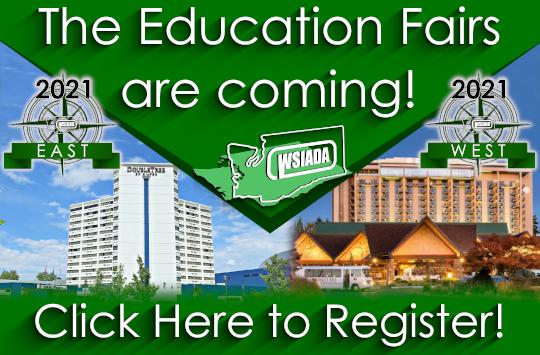 Education Fair News