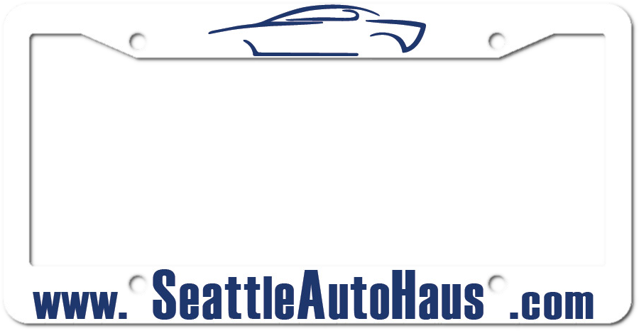 Seattle Auto Haus 11896 Frame proof jl wAlpha 600dpi NoBor