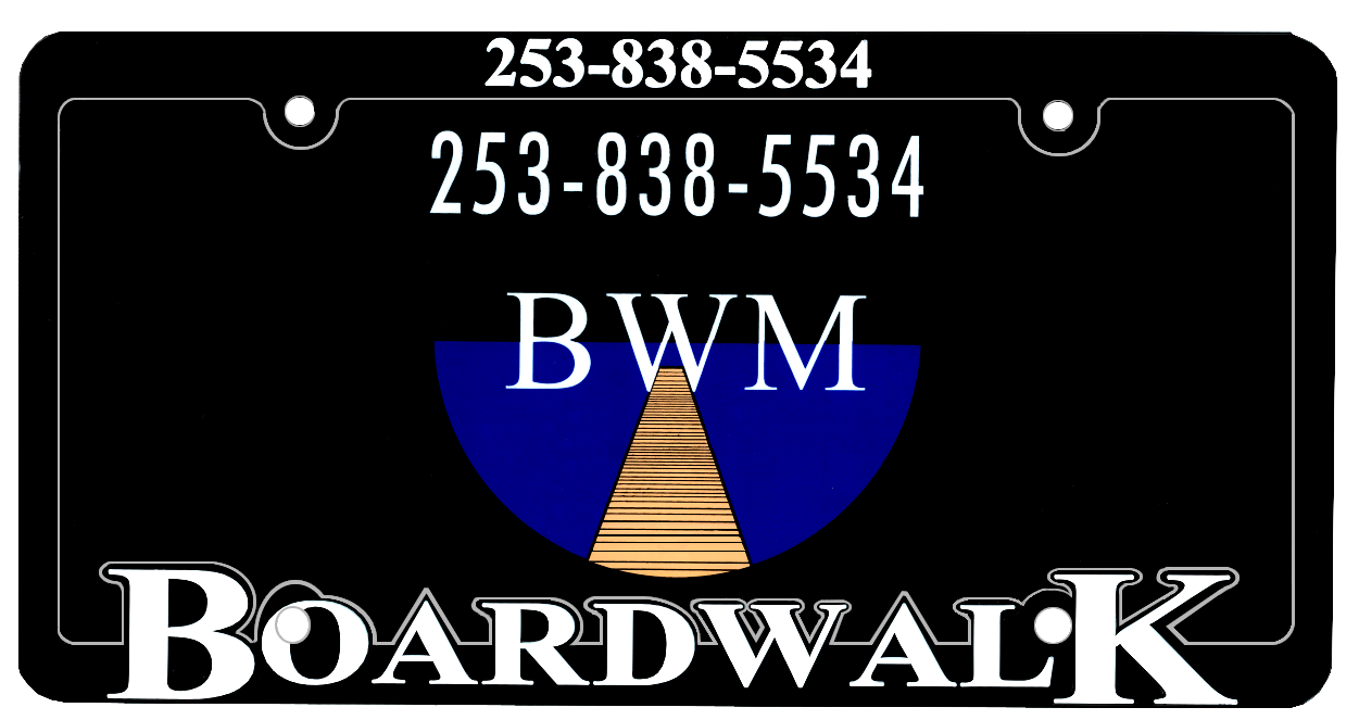 Boardwalk Motors
