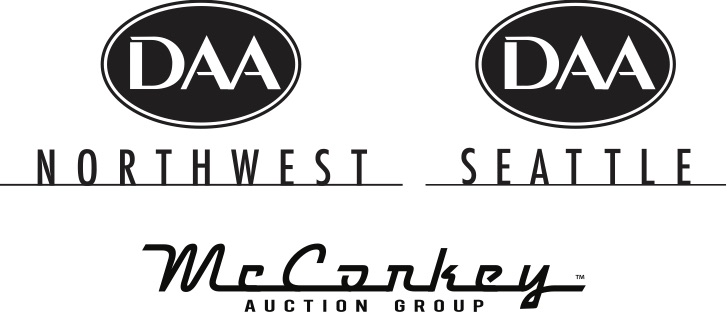 McConkey Auction Group