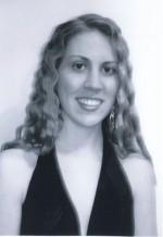 Jenna Heald
