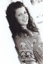 Hailey Bryant