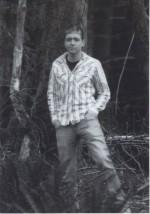 Jordon Fletcher
