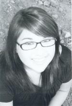 Amitie Sandoval