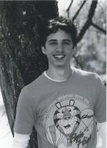 Aram Khamenehi