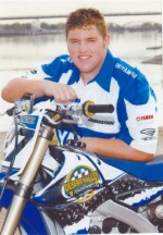 Nick Denchel