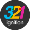 321 Ignition, LLC