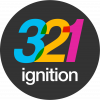 321 Ignition, LLC