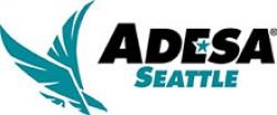 Adesa Seattle