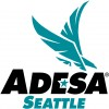 Adesa Seattle