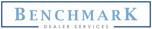Benchmark Dealer Services
