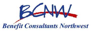 Benefits Consultants Northwest