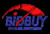 Bidbuy Dealer Auctions