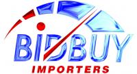 Bidbuy Importers