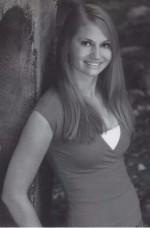 Brianna Cahill