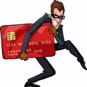 South Sound Alert: Credit Card Fraud