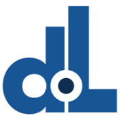 DOL Professional and business licensing service down starting June 19