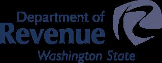 Department of Revenue - Business Licensing (BLS)