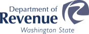 Department of Revenue ATLAS Rollout 2 Launches March 19