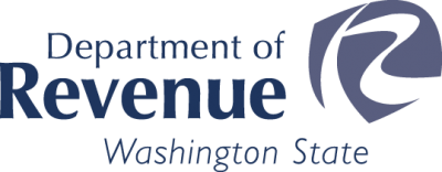 New system for filing taxes coming March 19, 2018