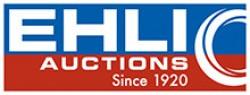 Ehli Auctions