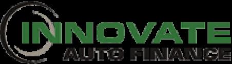 Innovative Auto Finance