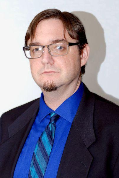 Jason Ludwig