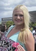 Jessica Guiberson
