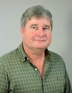 Ken Williamson
