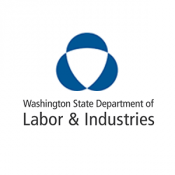Employers: State issues COVID specific workplace directives