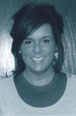 Margaret Vlist