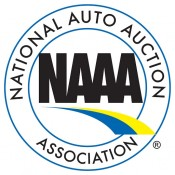 NAAA Enacts $1.4 Million Relief Package