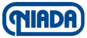 NIADA Buyers Guide Announcement