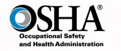 OSHA Injury and Illness Recordkeeping effective 2/1/2020