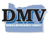 Oregon DMV won't accept WA bills of sale starting Oct. 1