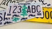 Tax Update:  Oregon's new Vehicle Use Tax