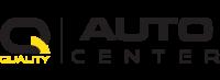 Quality Auto Center, LLC