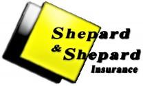 Shepard & Shepard Business Solutions