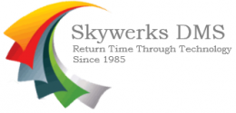Skywerks