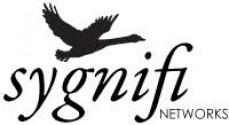 Sygnifi