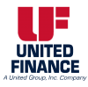 United Finance Company
