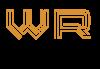 Washington Retail Association