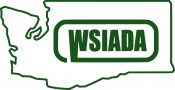 WSIADA closed 3/22