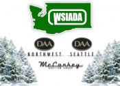 WSIADA Headlines McConkey Auction Group Holiday Sales