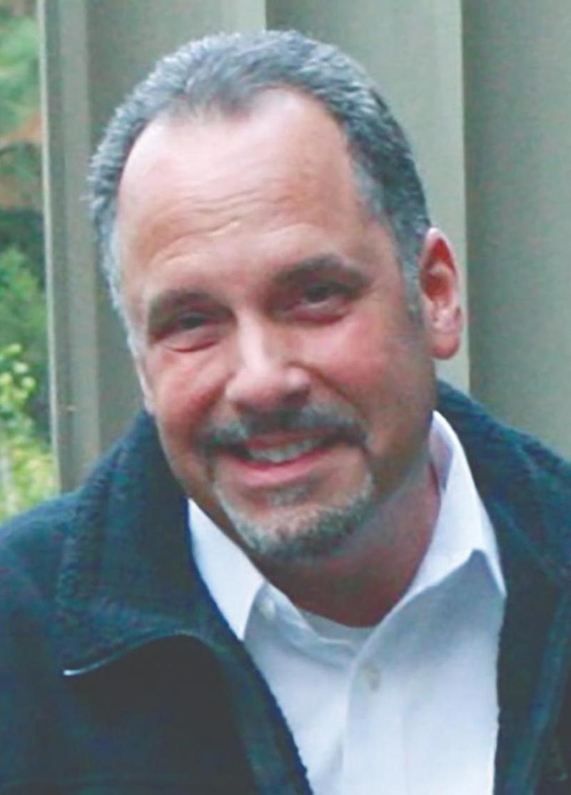 Brian Corigliano