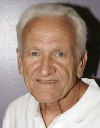 George Henson
